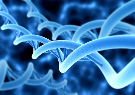 Genomic medicine in the real world: hope and hype