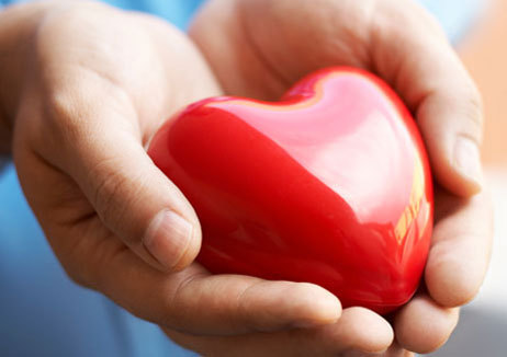 New online calculator measures heart disease risk