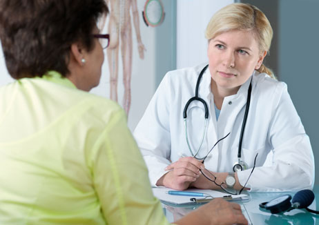 ACA boosts health coverage, access to care