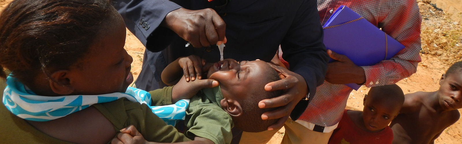 Low-cost rotavirus vaccine could prevent thousands of deaths