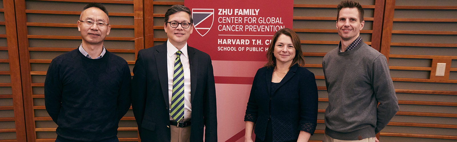 New diagnostics for early detection