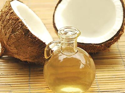 No evidence for claims of coconut oil's health benefits