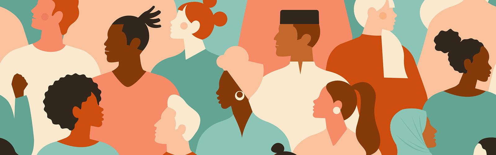 Promoting health equity in the U.S. and beyond
