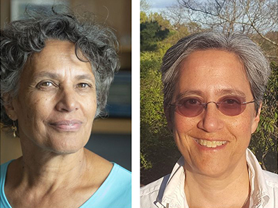 Podcast: Mary Bassett and Nancy Krieger discuss the health consequences of redlining
