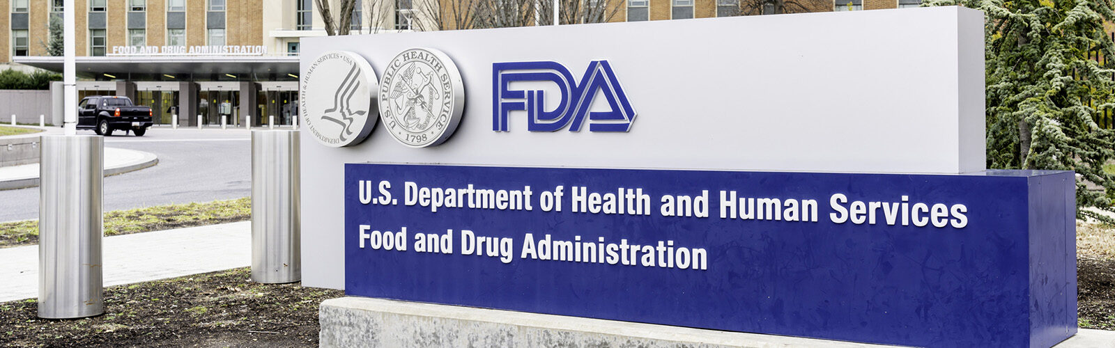 Benefit vs. risk of newly authorized e-cig products