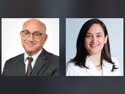 Harvard Chan School researchers elected to National Academy of Medicine