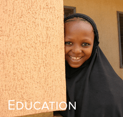 website_photo_-_whi_education__2006_babafunke_fagbemi_courtesy_of_photoshare_nigeria_2007-1021