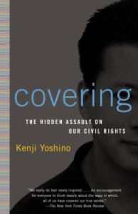 Covering-Yoshino-Kenji-9780375760211