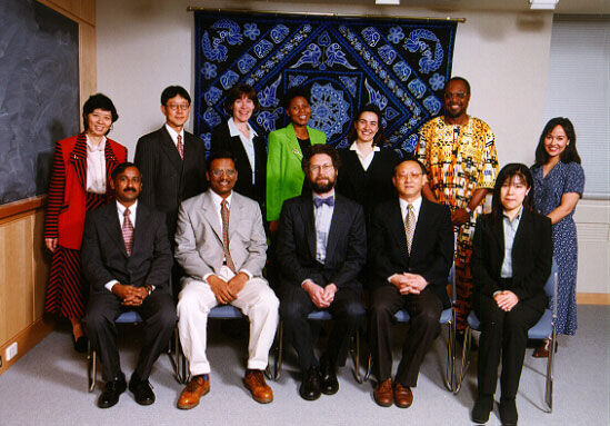 1999_2000 (99-00fellows_s.jpg)