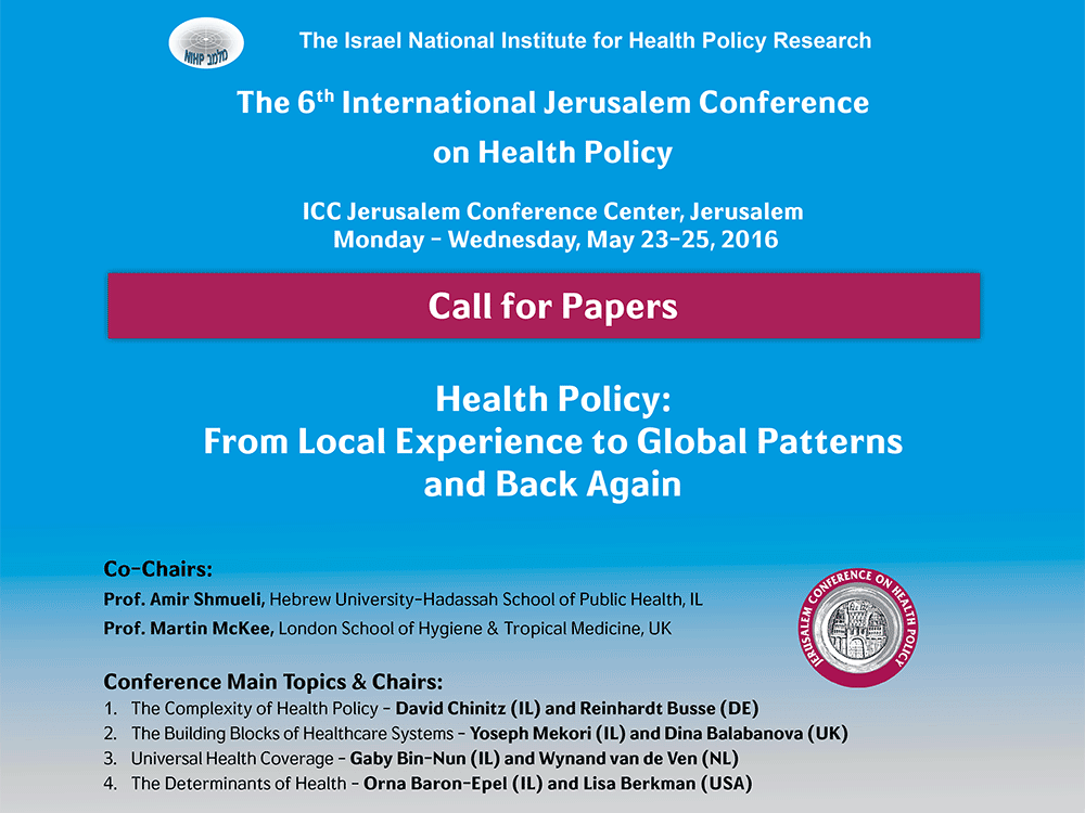 Call-for-Papers-–-The-6th-International-Jerusalem-Conference