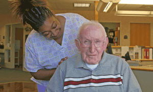 Segmenting high-cost Medicare patients into subgroups may lead to lower healthcare costs