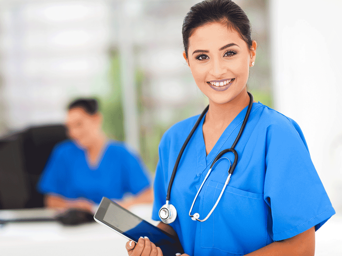Is there a link between rotating night shift work and coronary heart disease in women? A deeper look…