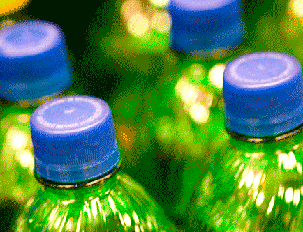 Evidence to Policy: Philly becomes 1st major U.S. city to tax sodas & other sweetened beverages