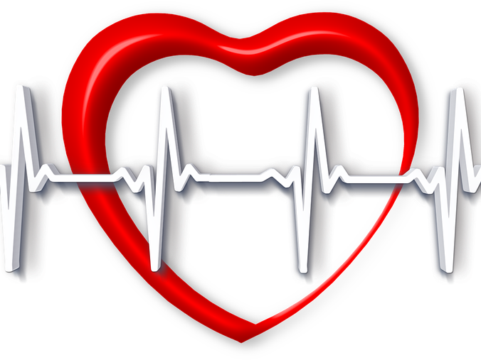 Speed of heart rate recovery may help to predict mortality risk