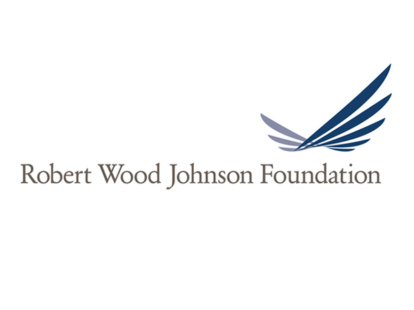 Harvard Pop Center awarded 2017 Pioneer Award by Robert Wood Johnson Foundation for workplace and well-being project