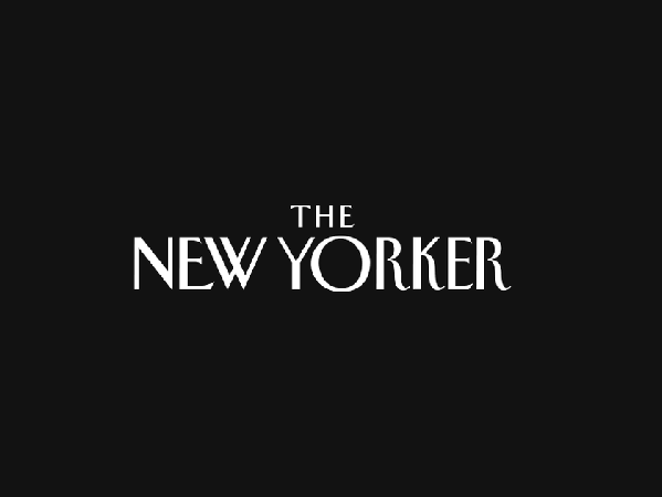 The New Yorker magazine features social epidemiologist's perspective on health inequalities exposed by COVID-19 pandemic