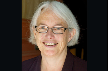 Mary Waters looks at COVID-19 through a sociological lens in this video chat with Harvard Dean Rakesh Khurana