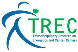 trec_logo_version1