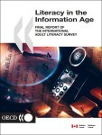 Literacy in the InforIALS covermation Age: Final Report of the International Adult Literacy Survey (IALS) Cover