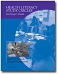Health Literacy Study Circles Cover