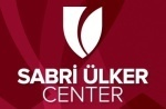 Click here to visit The Sabri Ülker Center.