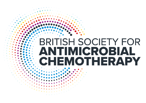 British Society for Antimicrobial Chemotherapy (BSAC)
