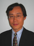 Frank Hu, Professor of Nutrition and Epidemiology, Departments of Nutrition and Epidemiology Harvard T.H. Chan School of Public Health