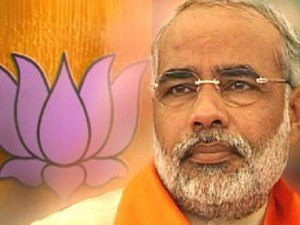 Narendra Modi Pictures, Images, Photos