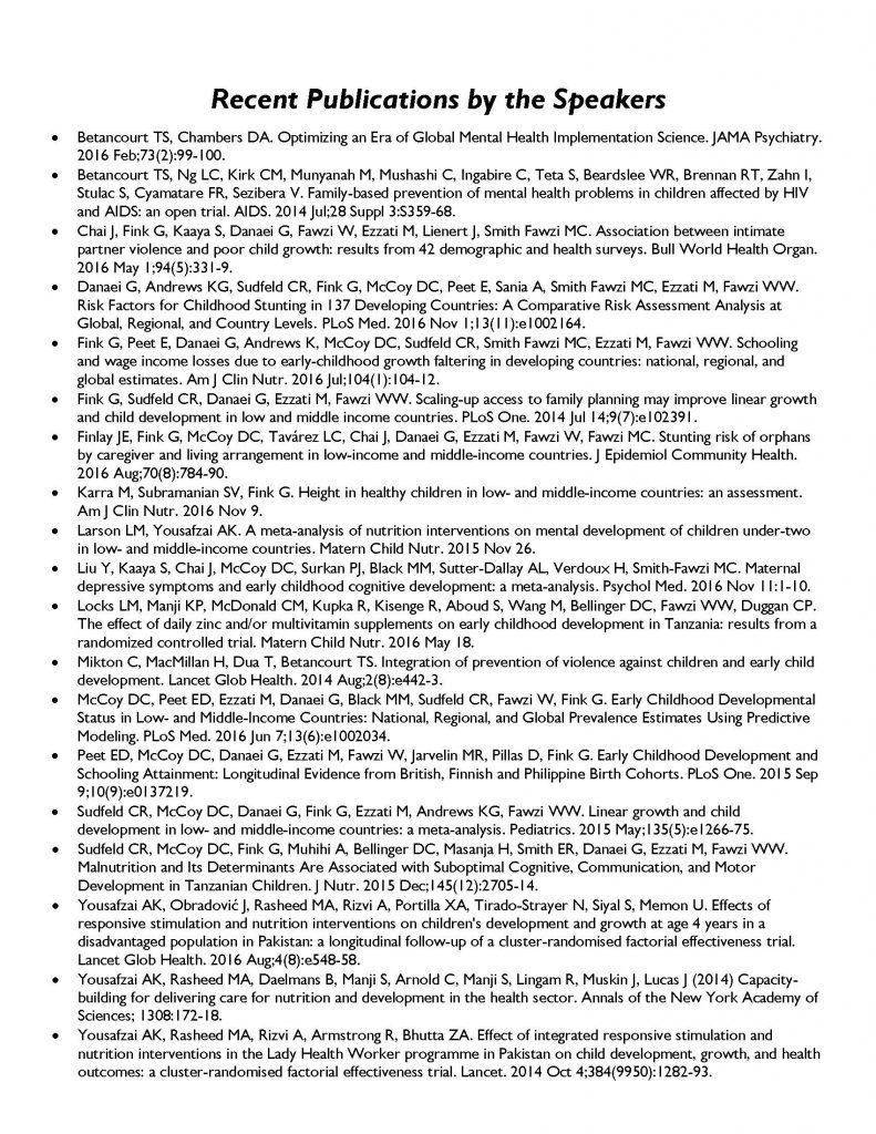 brochure-for-website_page_4