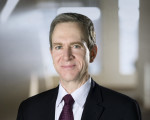 Trevor Mundel, President of the Global Health Division, Bill and Melinda Gates Foundation