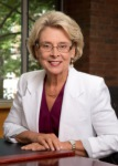 Christine Gregoire, former Governor of Washington State