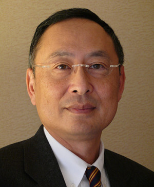 Gerald Chan, Chairman and CEO, Morningside Group
