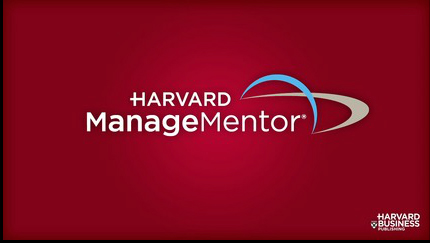 harvardmanage