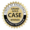 CASE-Grand-Gold-Circle-of-Excellence