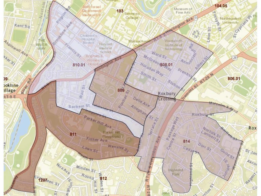 mission-hill-census-tract