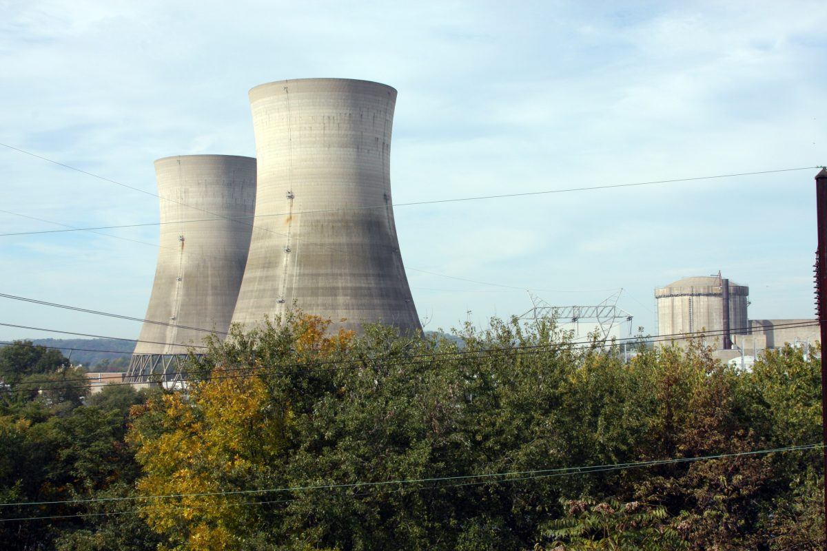 Dispelling Myths about Emergency Planning for Nuclear Power Plants
