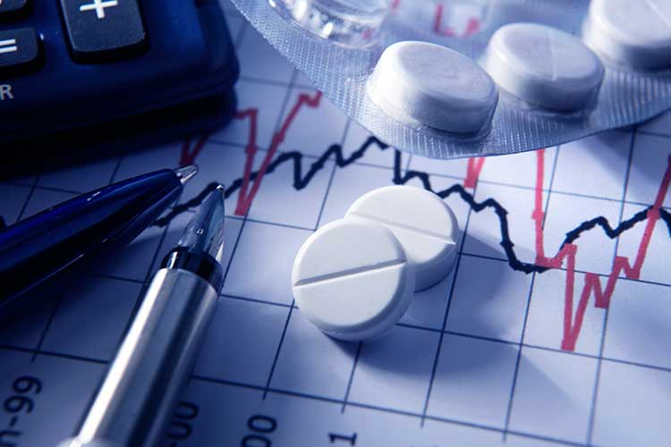 Navigating the American Pharmaceutical Sector