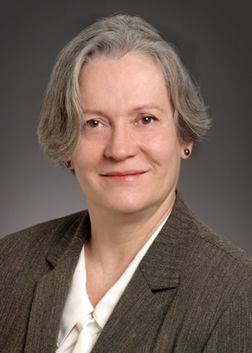 "Janet S. Baum, <span class=""degrees"">AIA, MArch</span>"