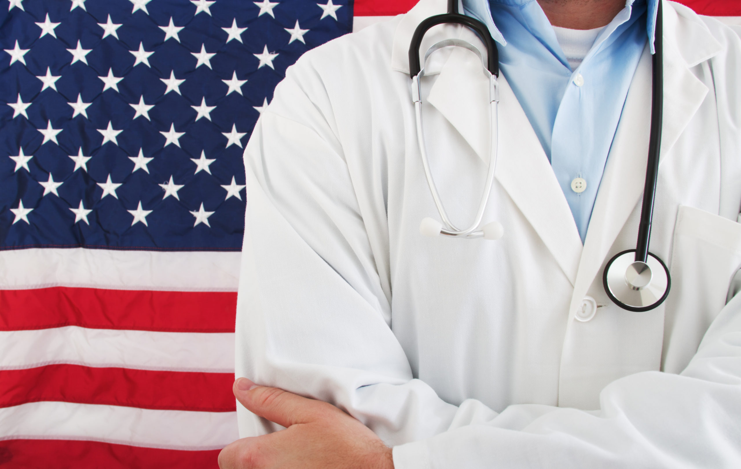 Preparing for What's Next in U.S. Health Reform