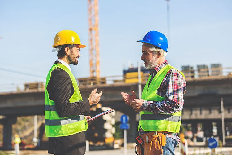 Using Effective Listening to Improve Leadership in Environmental Health and Safety
