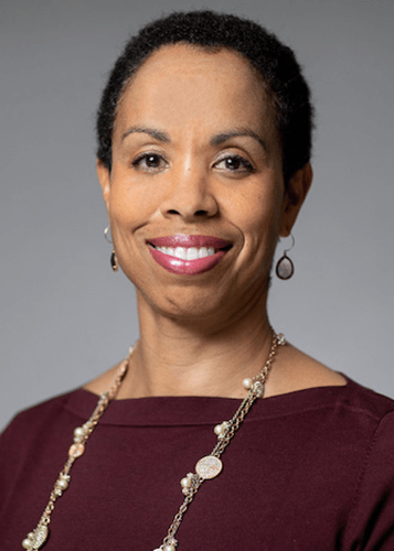 Lauren A. Smith, MD, MPH