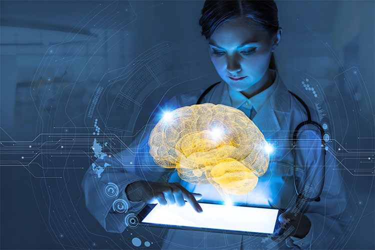 Why Health Care CIOs Can't Delay on Embracing AI