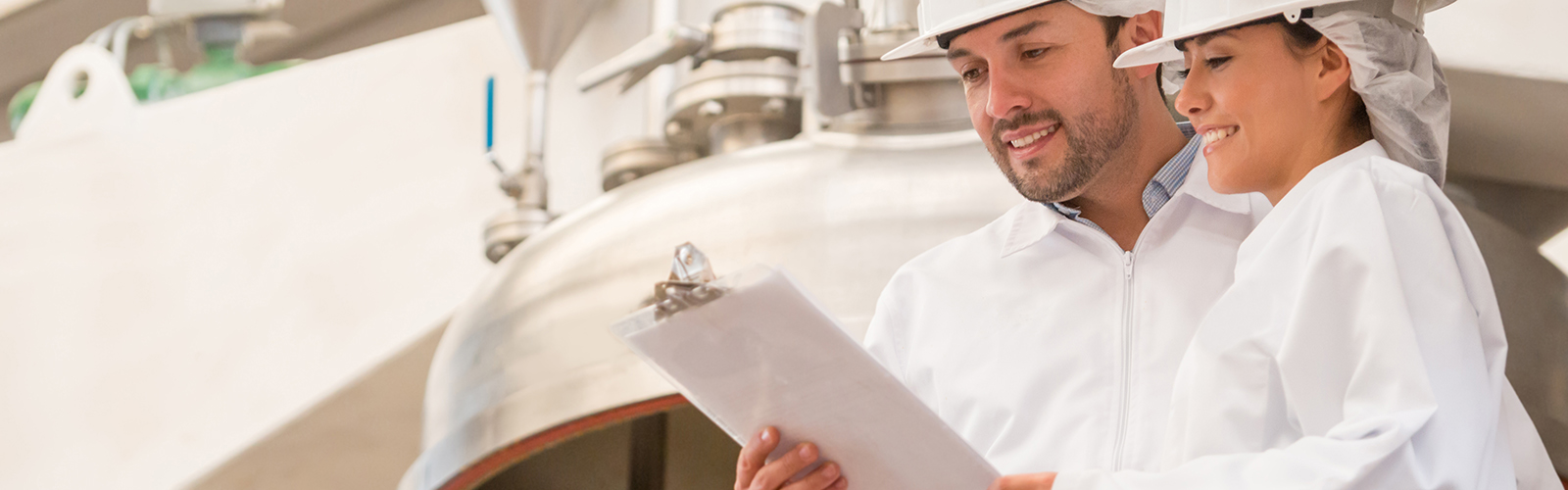 Comprehensive Industrial Hygiene The Application of Basic Principles