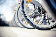 bicycling_wheels_crop