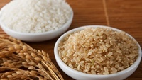 brown-rice-white-rice_release