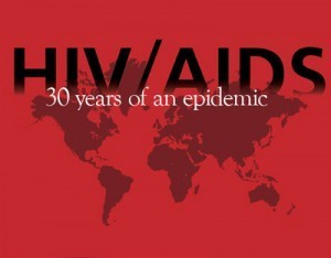 hiv aids cover image