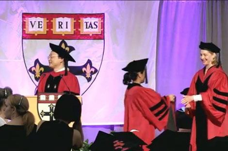 commencement-2012-video2