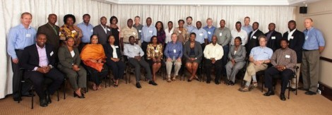 african_health_ministers