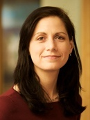 ECONOMICAL Formerly a member of President Bush's Council of Economic Advisers, HSPH's Katherine Baicker now serves on the Institute of Medicine's Committee on Health Insurance Status and its Consequences.