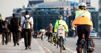 bicycling_commute_homepage
